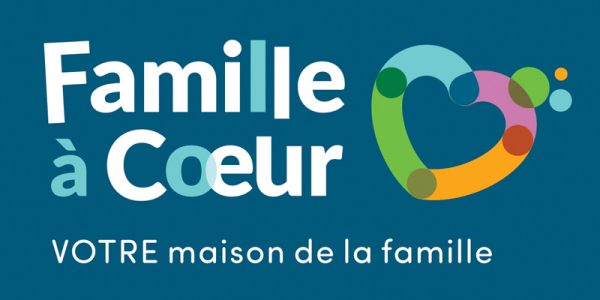 volet-famille-a-coeur-2